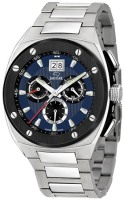 Наручные часы Jaguar J621/2