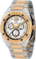Наручные часы Jaguar J622/1