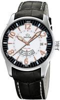 Наручные часы Jaguar J628/2