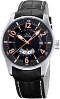 Наручные часы Jaguar J628/5