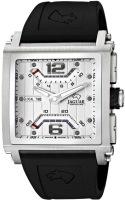 Наручные часы Jaguar J658/1