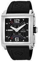 Наручные часы Jaguar J658/4