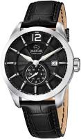 Наручные часы Jaguar J663/4