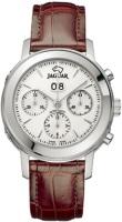 Наручные часы Jaguar J942/1