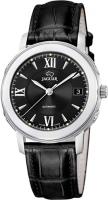Наручные часы Jaguar J950/3
