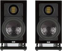 Акустическая система ELAC AIR-X 403