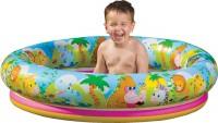 Фото - Надувний басейн Intex 59411