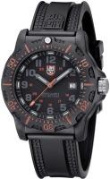 Наручные часы Luminox 8815