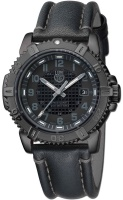 Фото - Наручные часы Luminox 6251 Blackout