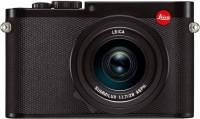 Фотоаппарат Leica Q Typ 116