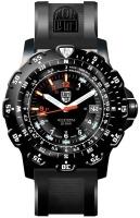 Наручные часы Luminox 8821