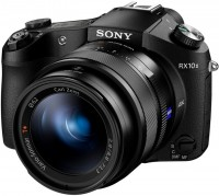 Фото - Фотоаппарат Sony RX10 II