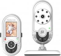 Радионяня Motorola MBP421