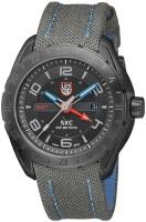 Наручные часы Luminox 5121 GN
