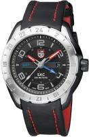Наручные часы Luminox 5127