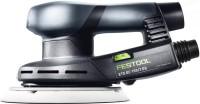 Шлифовальная машина Festool ETS EC 150/3 EQ-Plus