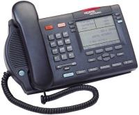 Проводной телефон Nortel M3904