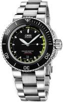 Наручные часы Oris 733.7675.4154.Set