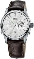 Наручные часы Oris 690.7690.4081LS