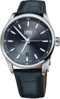 Наручные часы Oris 733.7642.4035LS