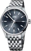 Наручные часы Oris 733.7642.4035MB