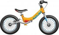 Детский велосипед PUKY LR Ride