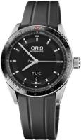 Наручные часы Oris 735.7662.4434RS