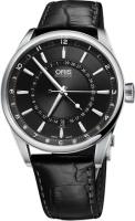 Наручные часы Oris 761.7691.4054LS