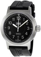 Наручные часы Oris 735.7641.4164RS
