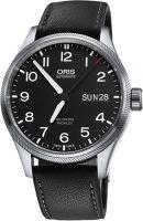 Наручные часы Oris 752.7698.4164LS