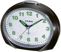 Настольные часы Casio TQ-269