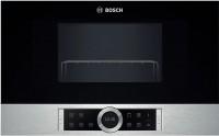 Встраиваемая микроволновая печь Bosch BEL 634GS1