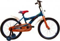 Велосипед Premier Sport 20 2015