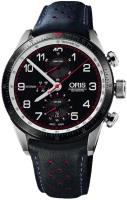 Наручные часы Oris 774.7661.4484.Set