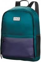 Рюкзак DAKINE Womens Stashable Backpack 20L 20л