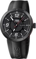 Наручные часы Oris 735.7651.4764RS