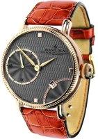 Наручные часы POLJOT 3105.1740663