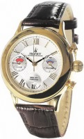 Наручные часы POLJOT 3133.7776500