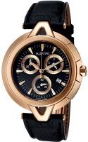 Наручные часы Valentino VL51LCQ5009 S009