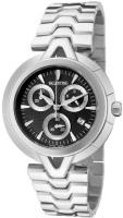 Наручные часы Valentino VL51LCQ9909 S099