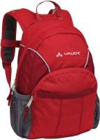 Фото - Школьный рюкзак (ранец) Vaude Minnie 4.5