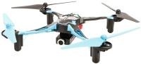 Квадрокоптер (дрон) Nine Eagles Galaxy Visitor 6 FPV
