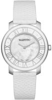 Наручные часы Valentino VL46MBQ9991 S001