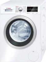 Стиральная машина Bosch WVG 30441 белый