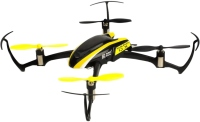 Квадрокоптер (дрон) Blade Nano QX BLH7680
