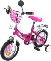 Фото - Детский велосипед Bambi BT-CB-0014