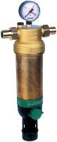 Фильтр для воды Honeywell F76S-11/4ADM