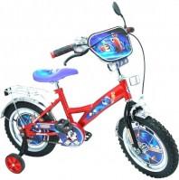 Фото - Детский велосипед Bambi BT-CB-0002