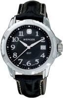 Наручные часы Wenger W78235