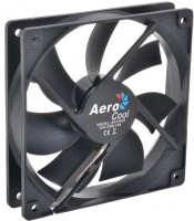 Фото - Система охлаждения Aerocool Dark Force 12cm